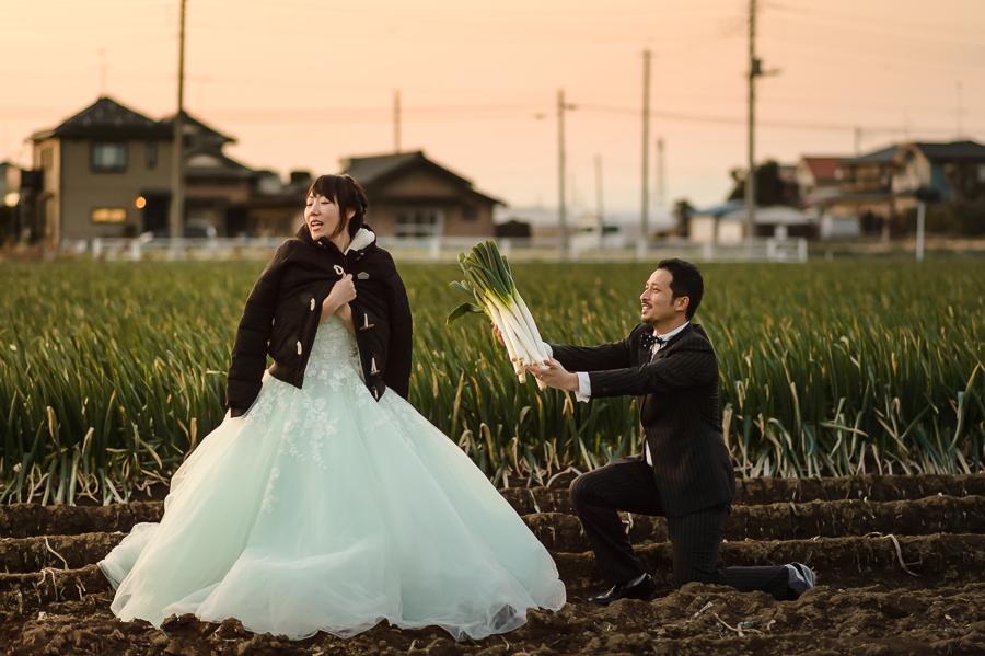Enzo feng,婚攝,婚攝子安,婚禮紀實,婚禮紀錄,日本婚禮,音羽俱樂部,推薦婚攝,海外婚禮,群馬縣,婚攝鯊魚影像團隊