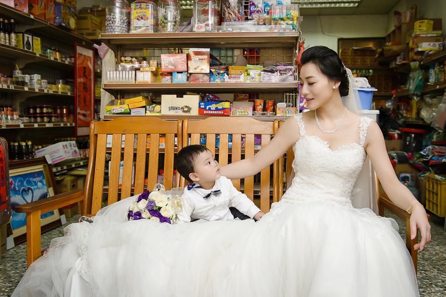 Enzo feng,婚攝,婚攝子安,婚禮紀實,婚禮紀錄,南投,推薦婚攝,婚禮攝影