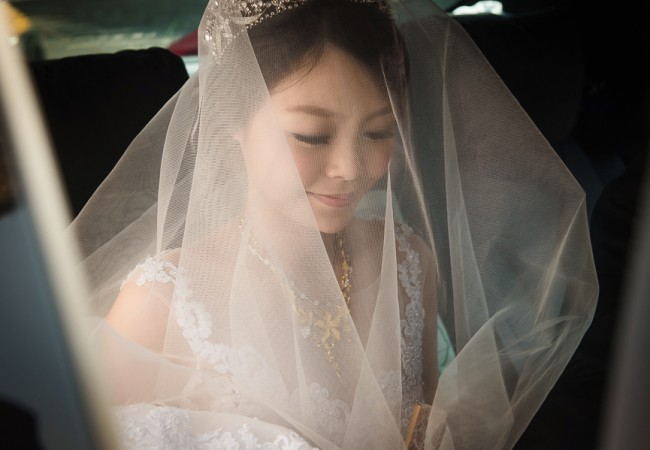 [婚攝]Allen&Sonia 婚禮紀錄@維多麗亞酒店