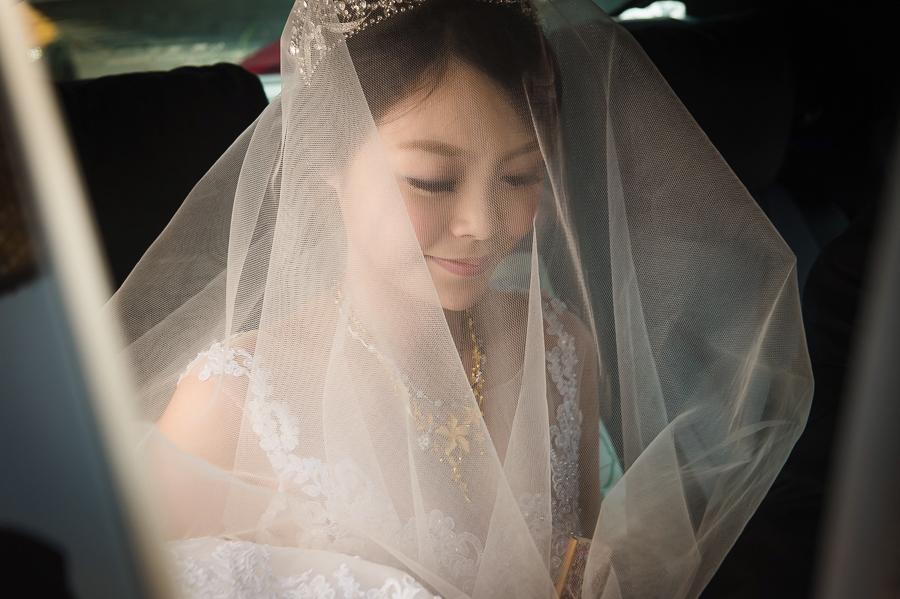 Enzo feng,婚攝,婚攝子安,婚禮紀實,婚禮紀錄,台北,維多麗亞酒店