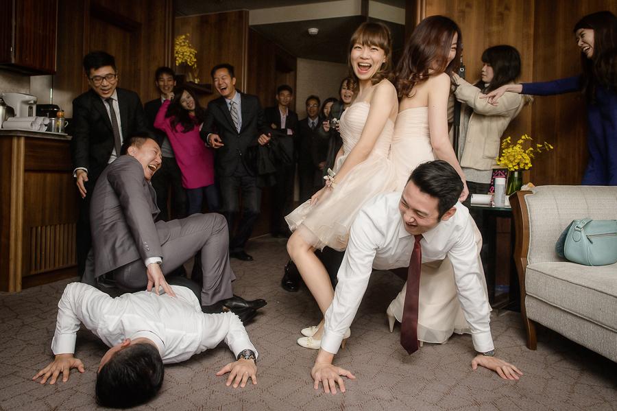 Enzo feng,婚攝,婚攝子安,婚禮紀實,婚禮紀錄,台北,遠企,推薦婚攝,遠企香格里拉飯店,教會儀式,台北婚攝