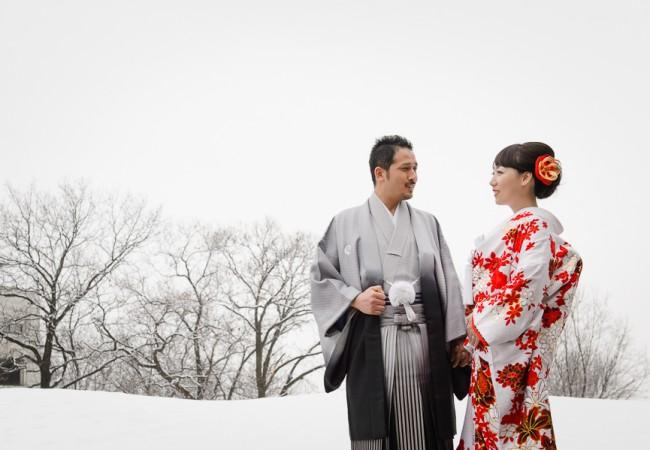 [婚攝]Toshihiko&郡竹 日本婚禮@音羽倶楽部
