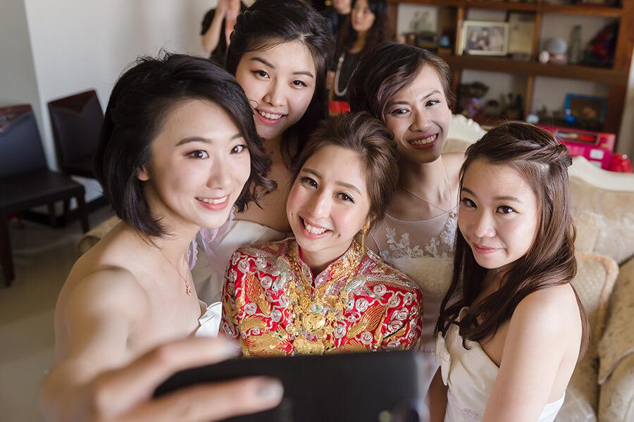 Enzo feng,婚攝,婚攝子安,婚禮紀實,婚禮紀錄,台北婚攝,Whotel,推薦婚攝,婚攝鯊魚影像團隊,龍鳳褂