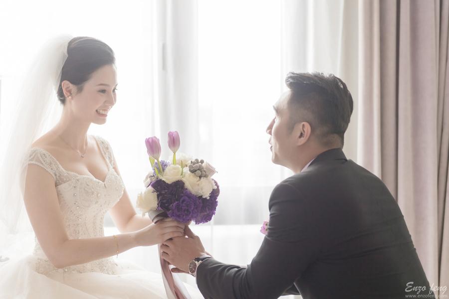 [婚攝] Roger&Cristina 婚禮紀錄@維多麗亞酒店 婚攝,婚攝子安,維多麗亞酒店,婚攝鯊魚影像團隊,婚禮紀錄