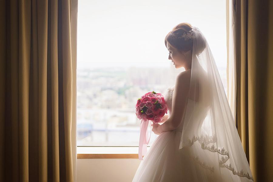 婚攝,婚攝子安,婚禮紀錄,新竹國賓,婚攝鯊魚影像團隊