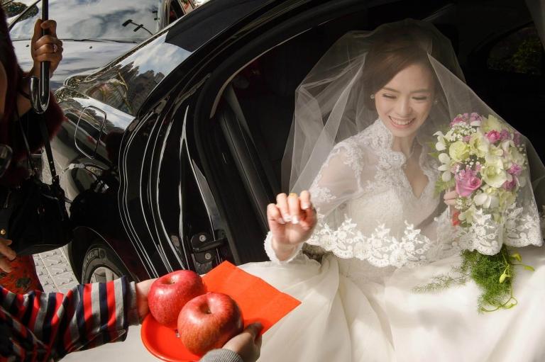 婚攝子安,婚禮攝影,孕婦寫真,婚攝鯊魚影像團隊